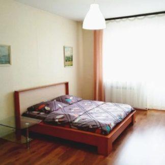 Квартира 33 микрорайон Ангарск посуточно