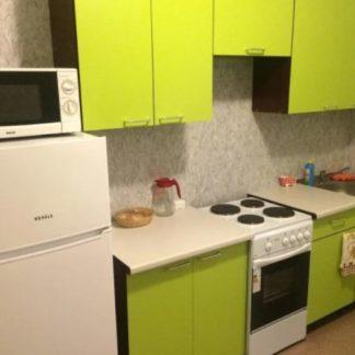 Квартира 18 микрорайон посуточно Ангарск